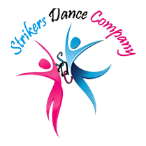 Strikers Dance Company